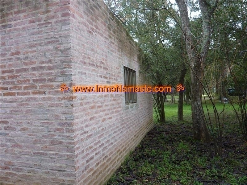 VENTA - Monoambiente en El Ensueño con mucho potencial. en Santa Ana  | Inmobiliaria Namasté | Colonia, Uruguay