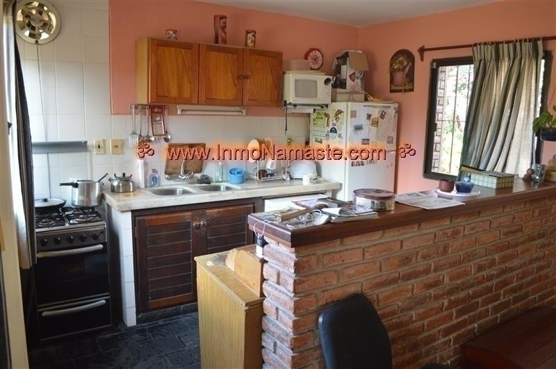 VENTA - Importante Propiedad en Zona de la Rambla en Colonia del Sacramento  | Inmobiliaria Namasté | Colonia, Uruguay