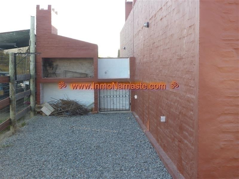 VENTA - Excelente Apartamento en Real de San Carlos en Colonia del Sacramento  | Inmobiliaria Namasté | Colonia, Uruguay