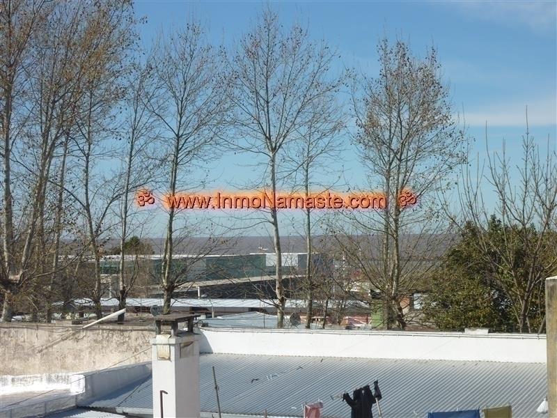 VENTA - Apto Reciclado a Nuevo en Pleno Centro en Colonia del Sacramento  | Inmobiliaria Namasté | Colonia, Uruguay