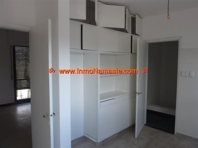 VENTA - Apto Totalmente Renovado en Pleno Centro en Colonia del Sacramento  | Inmobiliaria Namasté | Colonia, Uruguay