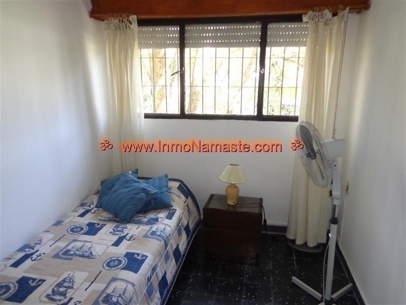 VENTA - Muy Linda Casa a 200 Metros de la Rambla en Colonia del Sacramento  | Inmobiliaria Namasté | Colonia, Uruguay
