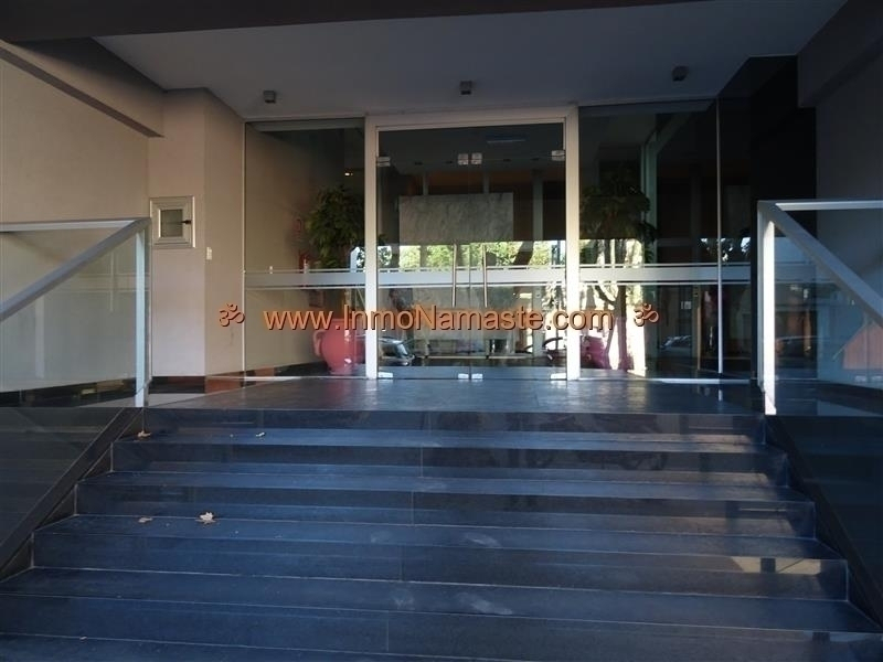 ALQUILER - Excelente Local Comercial en Galerías América con Baño en Colonia del Sacramento  | Inmobiliaria Namasté | Colonia, Uruguay