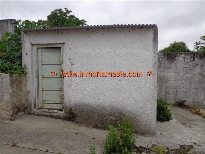 ALQUILER - Apartamento de 2 Dormitorios a metros de la Plaza de Toros en Colonia del Sacramento  | Inmobiliaria Namasté | Colonia, Uruguay