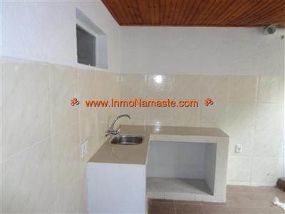 Apartamento de 2 Dormitorios a metros de la Plaza de Toros