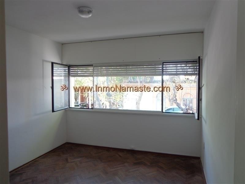 VENTA - Importante Propiedad a Metros del Barrio Histórico en Colonia del Sacramento  | Inmobiliaria Namasté | Colonia, Uruguay