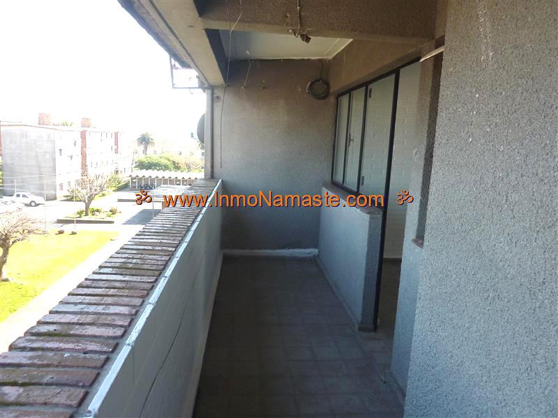 ALQUILER - Excelente Apartamento de 3 Dormitorios en Colonia del Sacramento    Inmobiliaria Namasté   Colonia, Uruguay