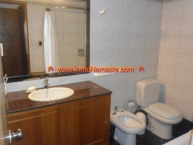 VENTA - Excelente Propiedad a Metros de la Rambla en Colonia del Sacramento  | Inmobiliaria Namasté | Colonia, Uruguay