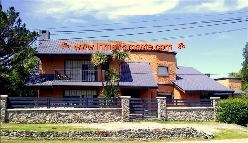 VENTA - Importante Propiedad a 80 mts de la Rambla y Playas en Colonia del Sacramento  | Inmobiliaria Namasté | Colonia, Uruguay