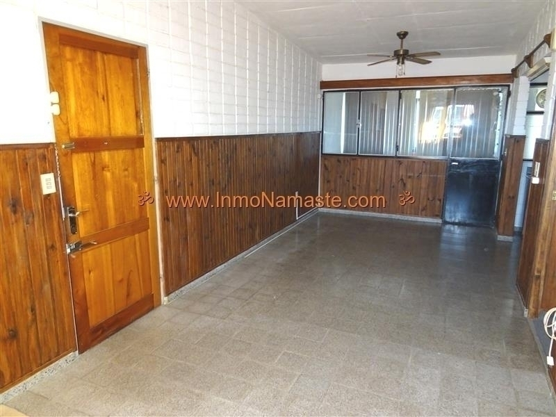 VENTA - Muy Lindo Apartamento de 3 Dormitorios en Colonia del Sacramento  | Inmobiliaria Namasté | Colonia, Uruguay
