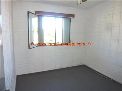Muy Lindo Apartamento de 3 Dormitorios