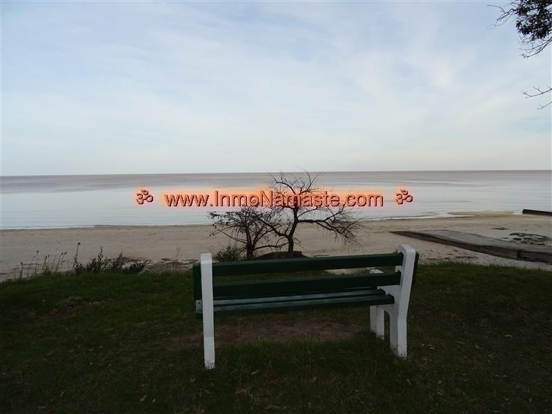VENTA - Hermosa Casa Cerca de la Playa en Santa Ana en Santa Ana  | Inmobiliaria Namasté | Colonia, Uruguay