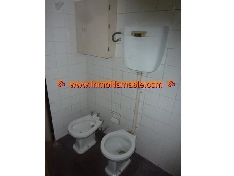 VENTA - Excelente Apartamento en Complejo L22 en Colonia del Sacramento  | Inmobiliaria Namasté | Colonia, Uruguay