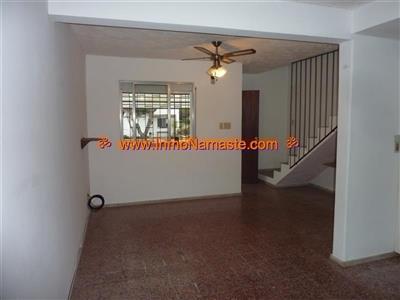 Excelente Apartamento en Complejo L22