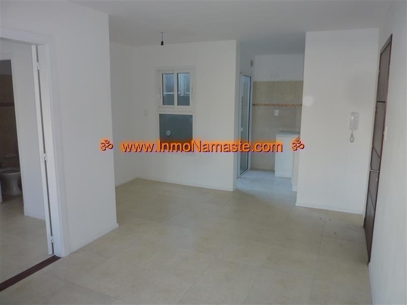 VENTA - Excelente Apartamento a Estrenar,  1 Dormitorio, Bajos Gastos Comunes en Colonia del Sacramento  | Inmobiliaria Namasté | Colonia, Uruguay