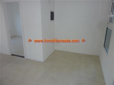 Excelente Apartamento a Estrenar,  1 Dormitorio, Bajos Gastos Comunes