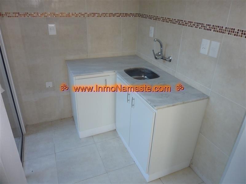 VENTA - Excelente Apartamento a Estrenar, 2 Dormitorios, Bajos Gastos Comunes en Colonia del Sacramento  | Inmobiliaria Namasté | Colonia, Uruguay