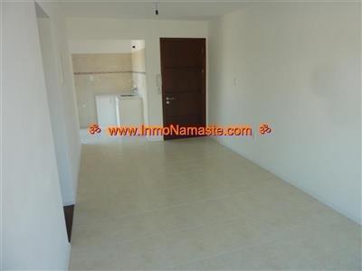 Excelente Apartamento a Estrenar, 2 Dormitorios, Bajos Gastos Comunes