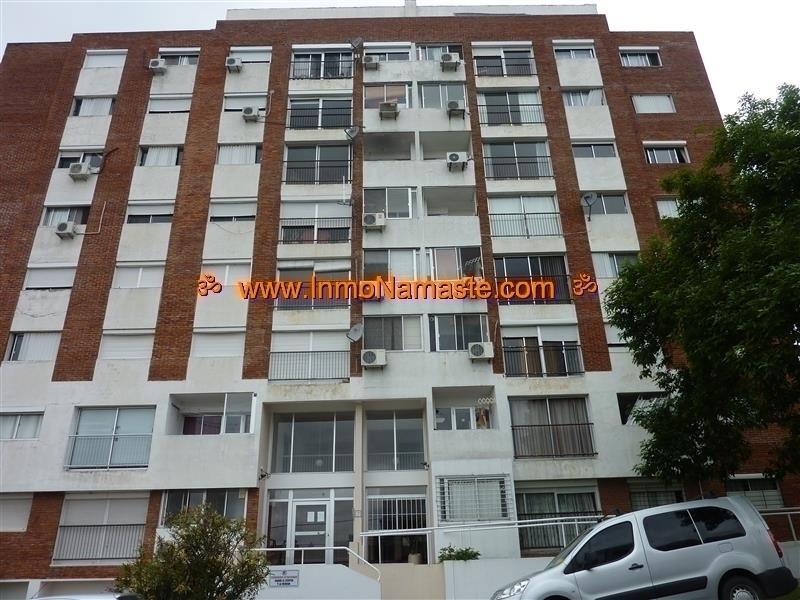 VENTA - Apartamento 3 Dormitorios Cerca de la Rambla en Colonia del Sacramento  | Inmobiliaria Namasté | Colonia, Uruguay