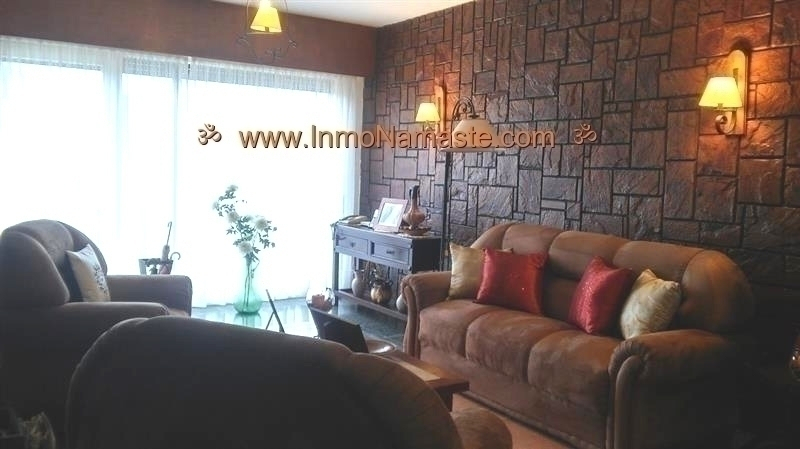 VENTA - Excelente Casa en Zona Residencial en Juan Lacaze en Juan Lacaze  | Inmobiliaria Namasté | Colonia, Uruguay
