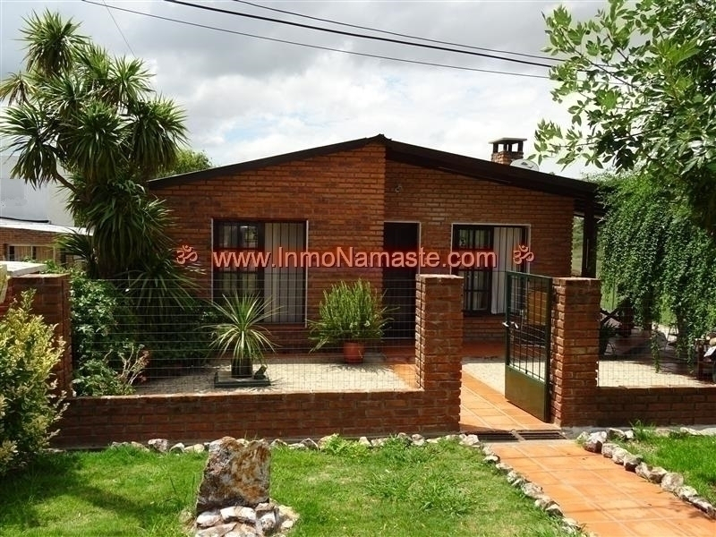 VENTA - Oportunidad, 2 Casas en Un Mismo Padrón en Colonia del Sacramento  | Inmobiliaria Namasté | Colonia, Uruguay