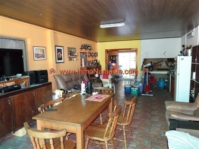 VENTA - Muy Linda Casa en Zona Residencial Juan Lacaze en Juan Lacaze  | Inmobiliaria Namasté | Colonia, Uruguay