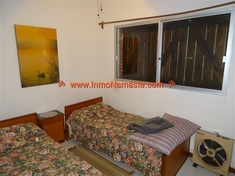 VENTA - Casa de 3 Dormitorios a metros de la Playa, Santa Ana en Santa Ana  | Inmobiliaria Namasté | Colonia, Uruguay