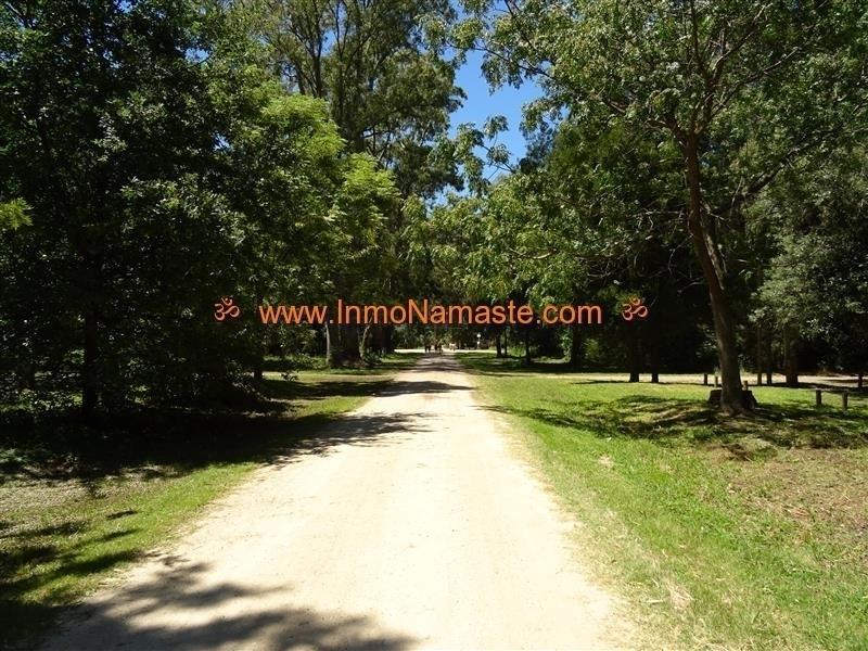 VENTA - Excelente Terreno en El Ensueño Colonia - Manzana C, Lote 6 en Santa Ana  | Inmobiliaria Namasté | Colonia, Uruguay