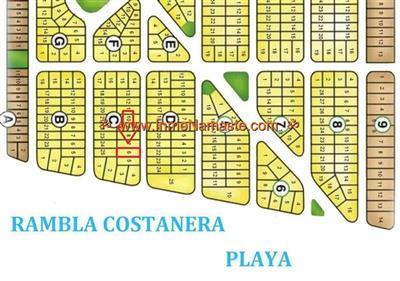 Excelente Terreno en El Ensueño Colonia - Manzana C, Lote 6