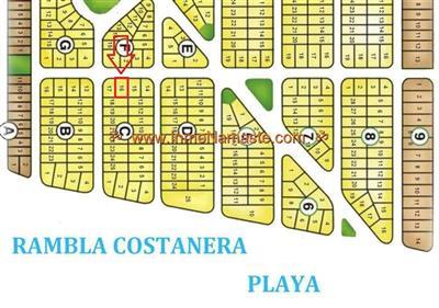 Excelente Terreno en El Ensueño Colonia - Manzana C, Lote 16