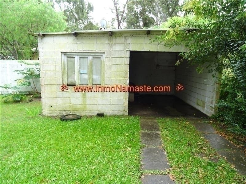 VENTA - Linda Casa en la Rambla Costanera de El Ensueño en Santa Ana  | Inmobiliaria Namasté | Colonia, Uruguay