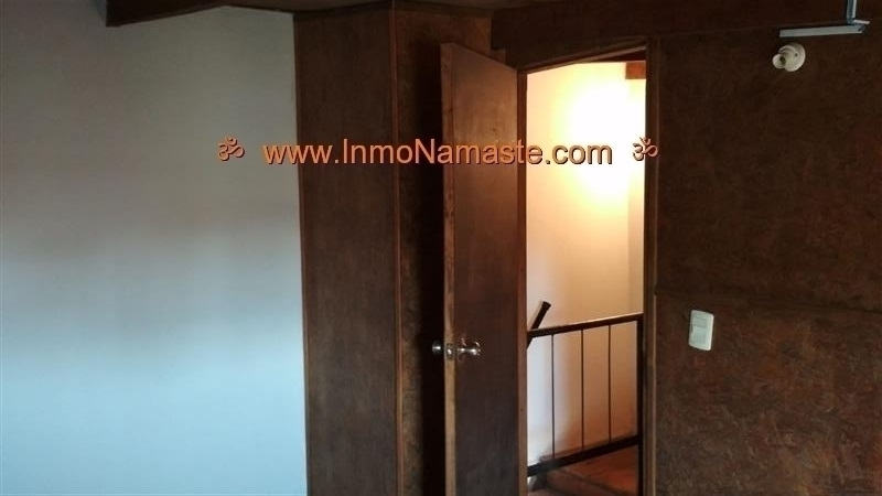 ALQUILER - Apartamento de Dos Dormitorios en Juan Lacaze    Inmobiliaria Namasté   Colonia, Uruguay