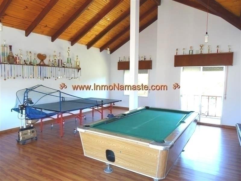 VENTA - Hermosa Casa de Dos Plantas de Excelentes Terminaciones en Santa Ana  | Inmobiliaria Namasté | Colonia, Uruguay