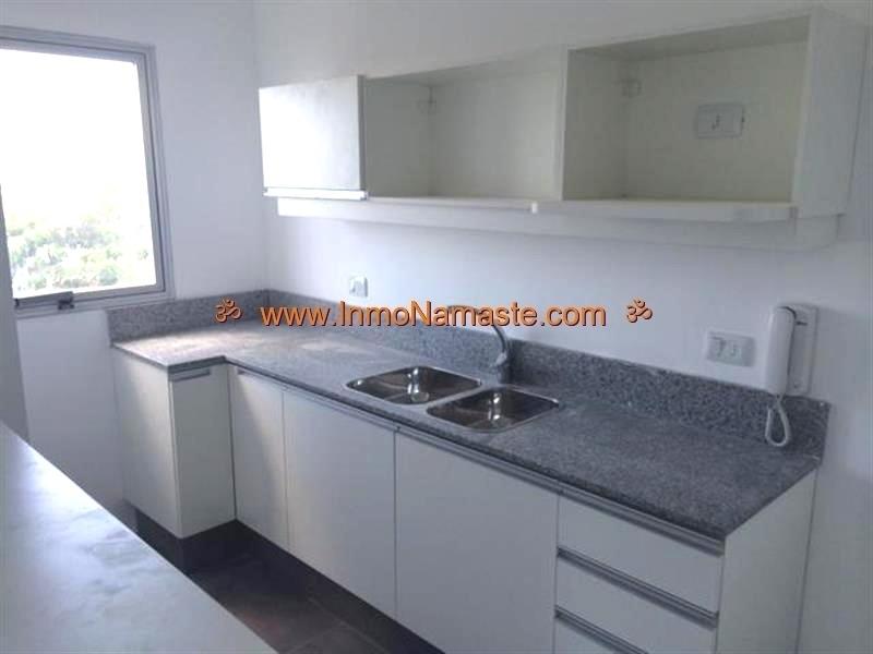 VENTA - Apartamento de 1 Dormitorio en Pleno Centro en Colonia del Sacramento  | Inmobiliaria Namasté | Colonia, Uruguay