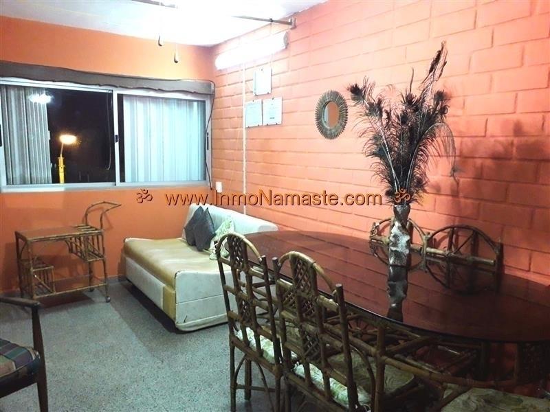 VENTA - Lindo Apartamento con Vista al Río en Juan Lacaze en Juan Lacaze  | Inmobiliaria Namasté | Colonia, Uruguay