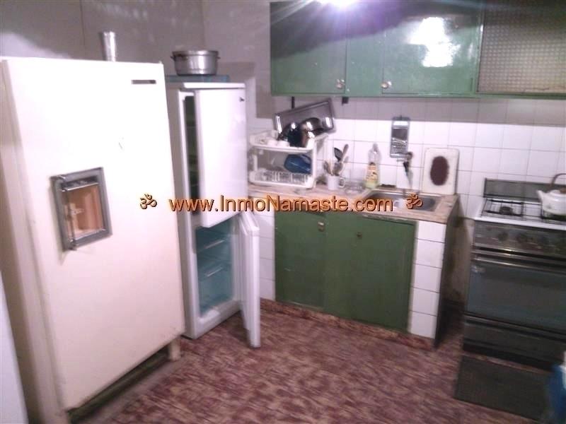 VENTA - Casa Cerca de la Rambla en Santa Ana en Santa Ana  | Inmobiliaria Namasté | Colonia, Uruguay