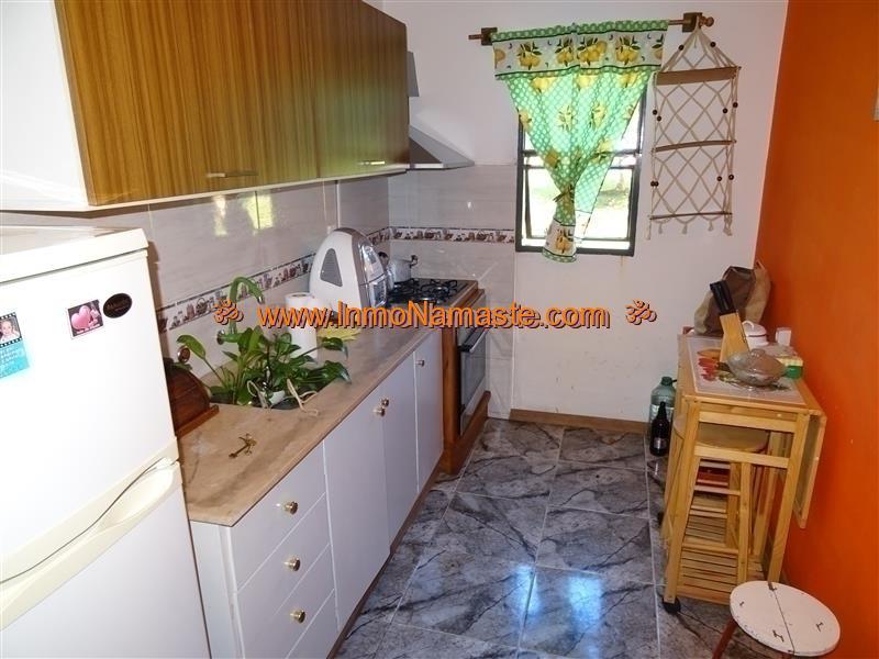 ALQUILER / VENTA - Muy Lindo Apartamento en Complejo Del Lago en Juan Lacaze    Inmobiliaria Namasté   Colonia, Uruguay