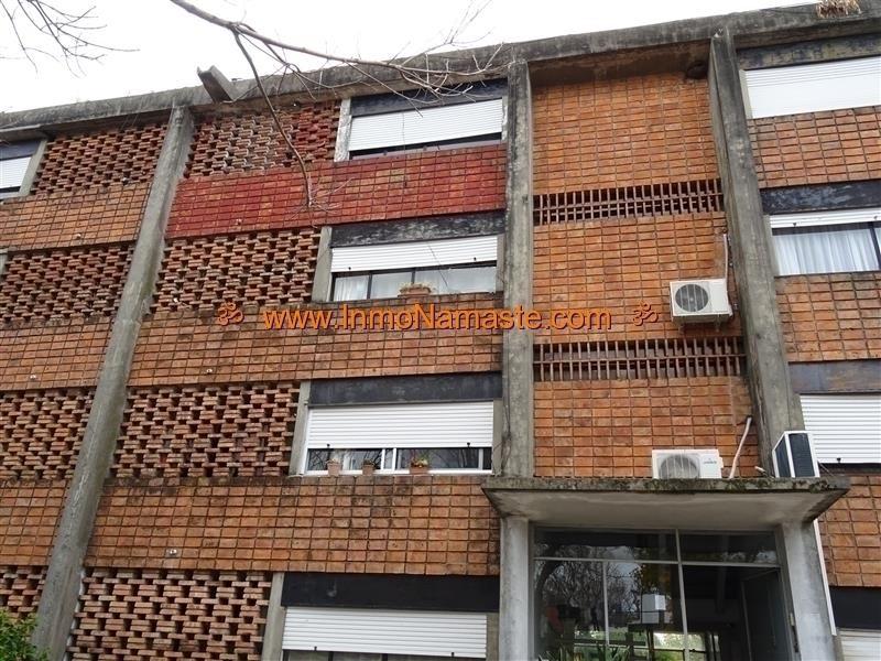 VENTA - Lindo Apartamento Cerca del Centro en Colonia del Sacramento  | Inmobiliaria Namasté | Colonia, Uruguay