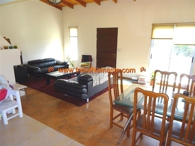 VENTA - Hermosa Casa en Zona de Atanasio Sierra en Colonia del Sacramento  | Inmobiliaria Namasté | Colonia, Uruguay
