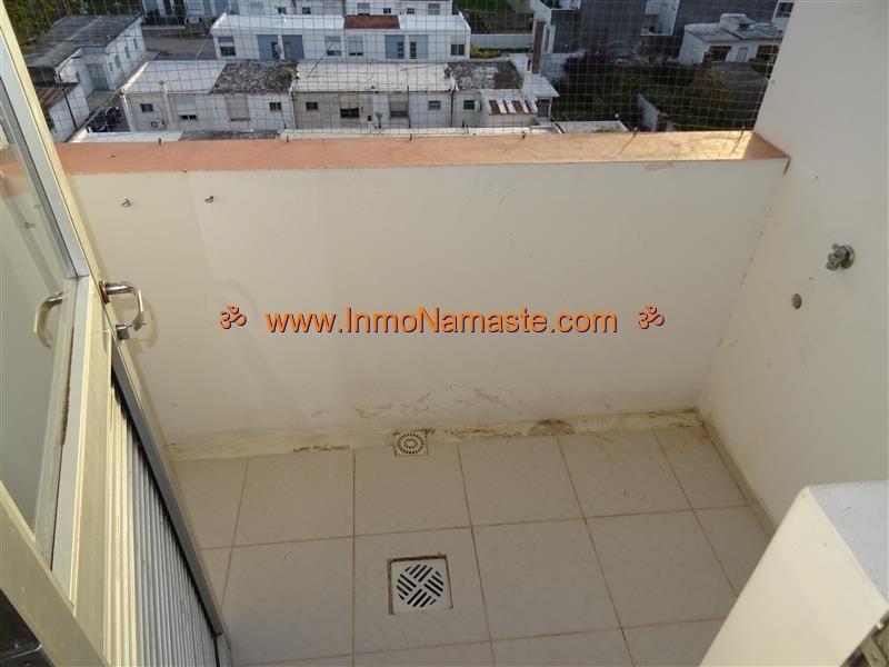 VENTA - Super Rebajado! Hermoso Apartamento en Edificio Ginkgo en Colonia del Sacramento  | Inmobiliaria Namasté | Colonia, Uruguay