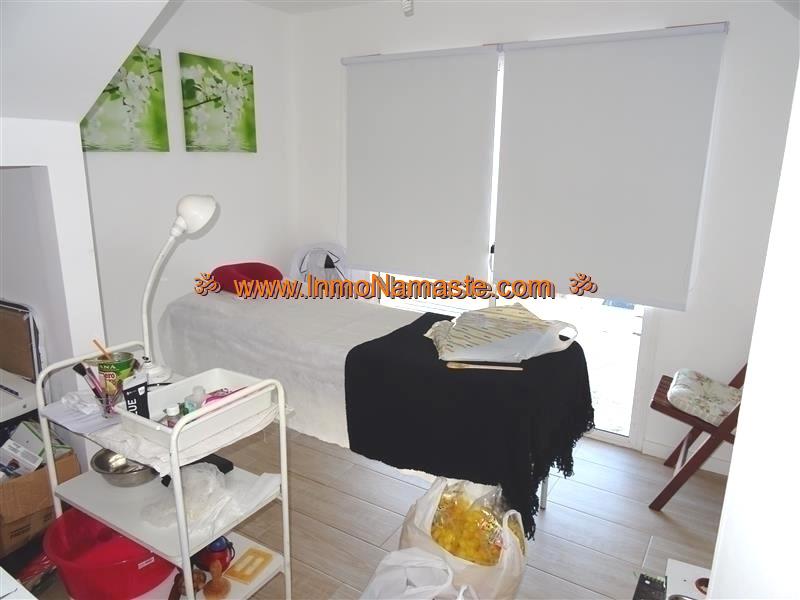 VENTA - Hermosa Casa con Vista Parcial al Río a Metros de la Rambla en Colonia del Sacramento  | Inmobiliaria Namasté | Colonia, Uruguay