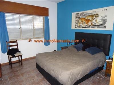 Amplio Apartamento en Planta Baja en Zona de Pueblo Nuevo