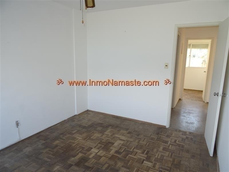 VENTA - Apartamento de 3 Dormitorios Cerca del Centro en Colonia del Sacramento  | Inmobiliaria Namasté | Colonia, Uruguay