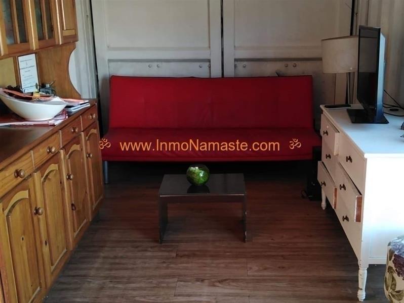 VENTA - Oportunidad! Contenedor de 40 pies en Colonia del Sacramento    Inmobiliaria Namasté   Colonia, Uruguay