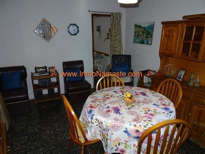 VENTA - Apartamento de Dos Dormitorios con Fondo en Colonia del Sacramento  | Inmobiliaria Namasté | Colonia, Uruguay