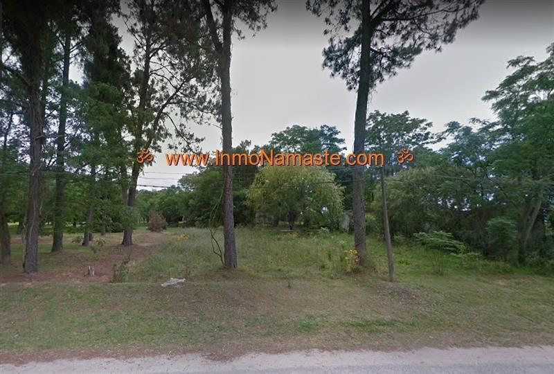 VENTA - Lindo Terreno en Balneario Fomento en Balneario Fomento  | Inmobiliaria Namasté | Colonia, Uruguay
