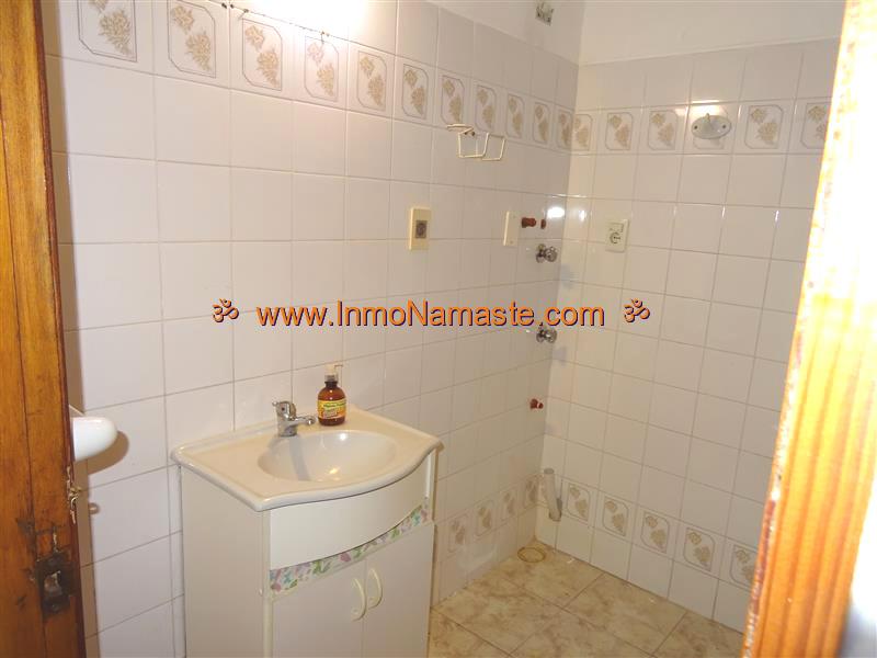 VENTA - Oportunidad! Hermoso Duplex de 3 Dormitorios en Colonia del Sacramento  | Inmobiliaria Namasté | Colonia, Uruguay