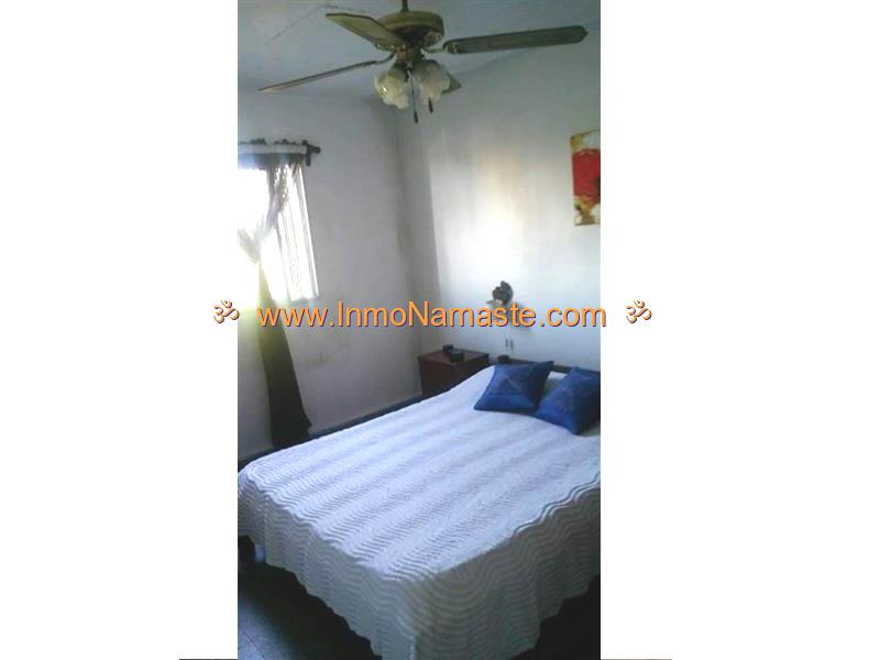 VENTA - Apartamento de 2 Dormitorios en Complejo INVE JL en Juan Lacaze  | Inmobiliaria Namasté | Colonia, Uruguay