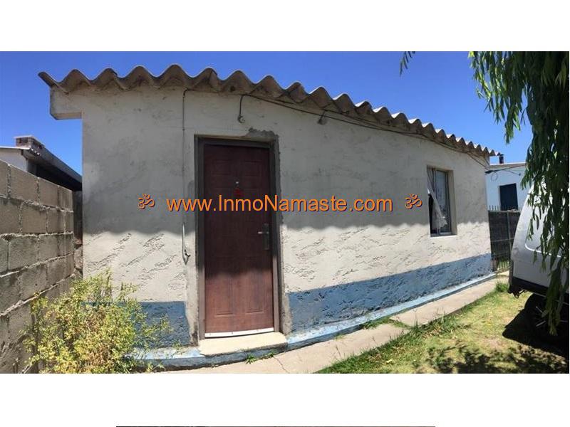 VENTA - Oportunidad! Amplia Propiedad en El General en Colonia del Sacramento  | Inmobiliaria Namasté | Colonia, Uruguay