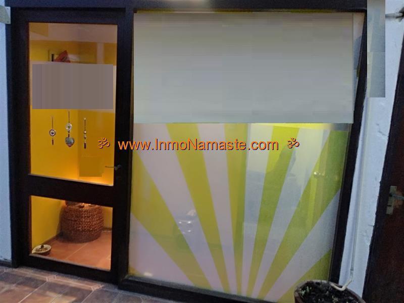 VENTA - Local Comercial en Galería América en Colonia del Sacramento  | Inmobiliaria Namasté | Colonia, Uruguay
